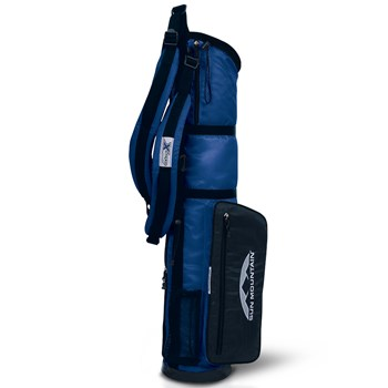 Sun Mountain Sunday X-Strap 2013 Carry Golf Bag