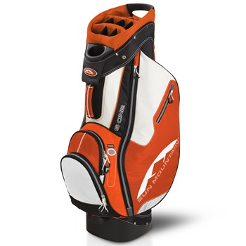 Sun Mountain S-One 2013 Cart Golf Bag