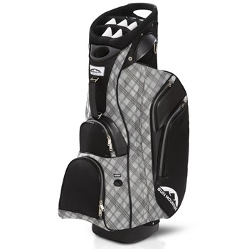 Sun Mountain Diva 2013 Cart Golf Bag