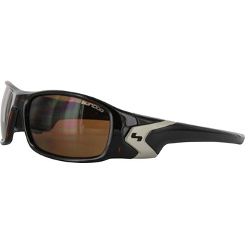 SUNDOG Pursuit Sunglasses Accessories