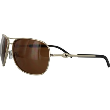 SUNDOG Stance Sunglasses Accessories