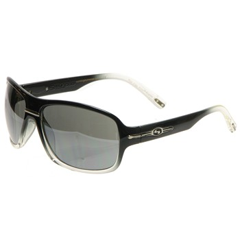SUNDOG Zup Sunglasses Accessories