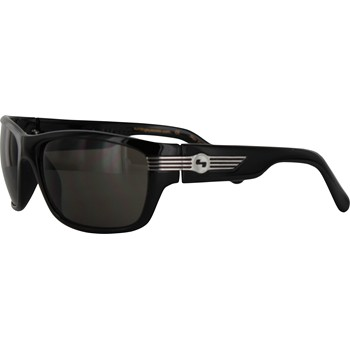 SUNDOG Delta Sunglasses Accessories