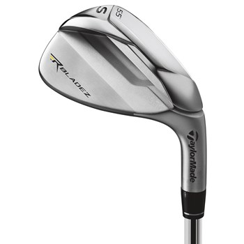 TaylorMade RocketBladez Wedge Preowned Golf Club