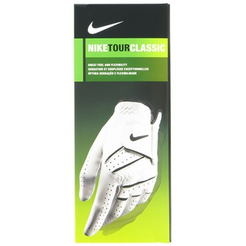 Nike Tour Classic Golf Glove Gloves
