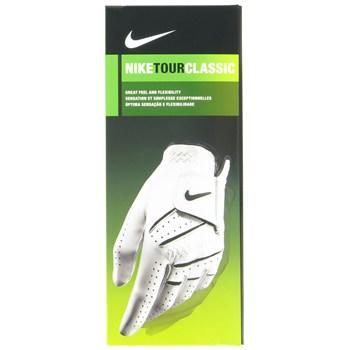 Nike Tour Classic Golf Glove Gloves