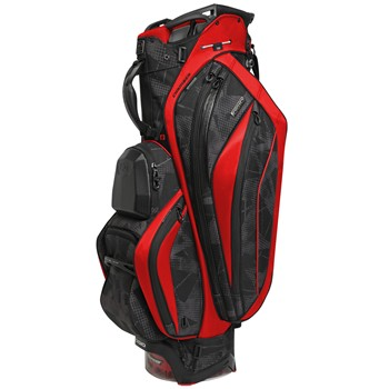 Ogio Chamber 2013 Cart Golf Bag