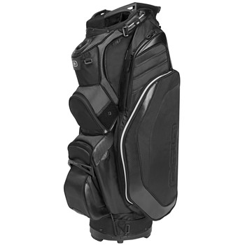 Ogio Taj Cart Golf Bag
