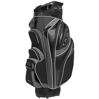 Ogio Itza Cart Golf Bag