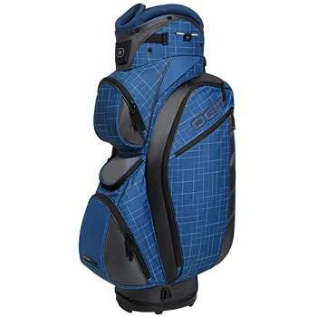 Ogio Giza Cart Golf Bag