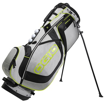 Ogio Ozone XX 2013 Stand Golf Bag