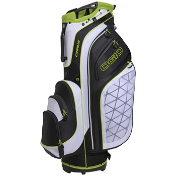 Ogio Cirrus Cart Golf Bag
