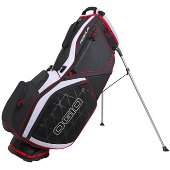 Ogio Nebula Stand Golf Bag