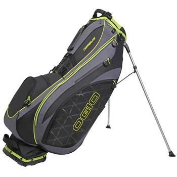 Ogio Nimbus Stand Golf Bag