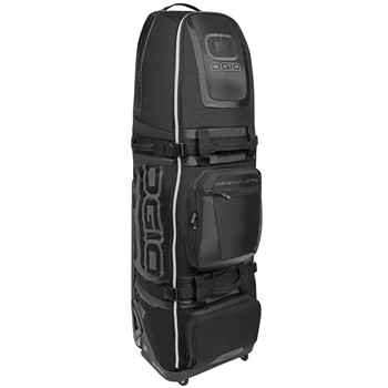 Ogio Mammoth 2013 Travel Golf Bag