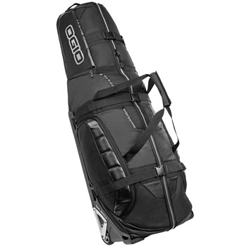 Ogio Monster 2013 Travel Golf Bag