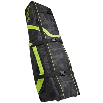 Ogio Yeti 2013 Travel Golf Bag