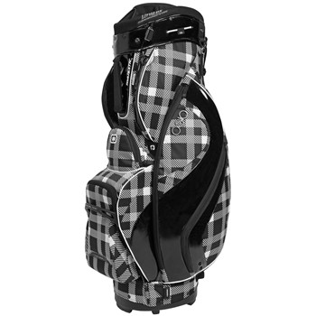 Ogio Majestic 2013 Cart Golf Bag