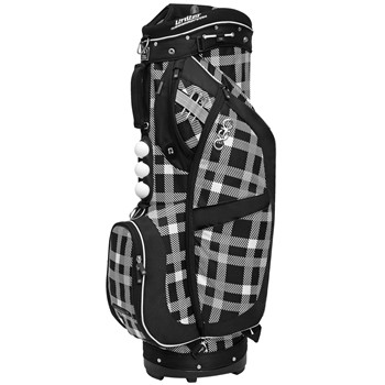 Ogio Duchess 2013 Cart Golf Bag