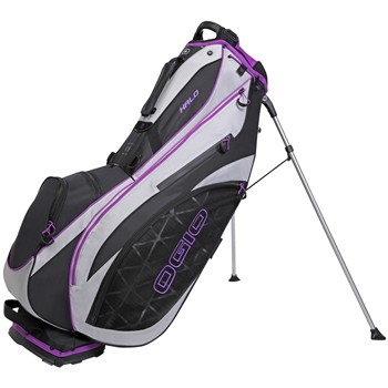 Ogio HALO Stand Golf Bag