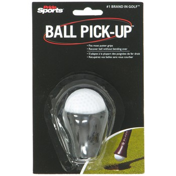 Pride Ball Pick Up  Golf Ball Retriever Accessories