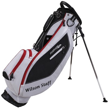 Wilson Staff Feather SL Stand Golf Bag