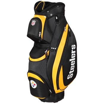 Wilson NFL 2013 Cart Golf Bag