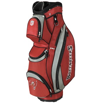 Wilson NFL 2013 Cart Golf Bag