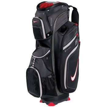 Nike M9 II Cart Golf Bag