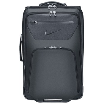 Nike Departure Roller II Luggage Accessories
