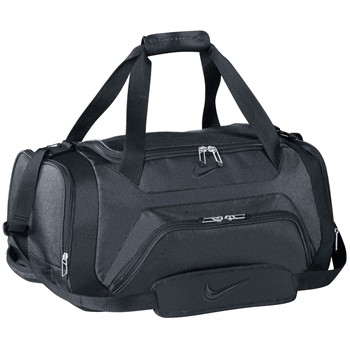 Nike Departure Duffle II Luggage Accessories