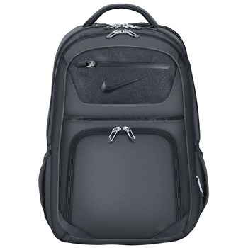 Nike Departure Backpack II Luggage Accessories