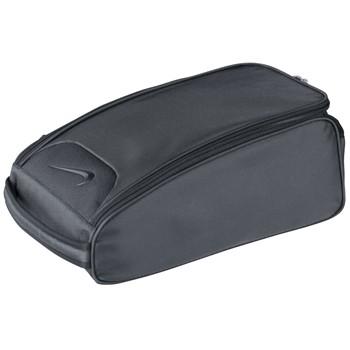 Nike Departure Shoe Tote II Shoe Bag Accessories