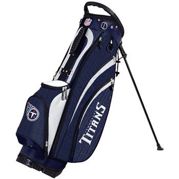 Wilson NFL 2013 Stand Golf Bag