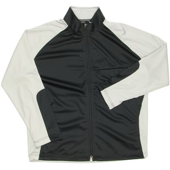 Zero Restriction Airflow Colorblock Outerwear Wind Jacket Apparel