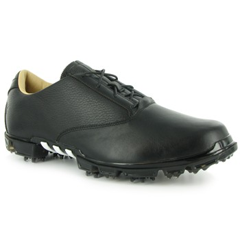 Adidas adiPURE Motion Golf Shoe