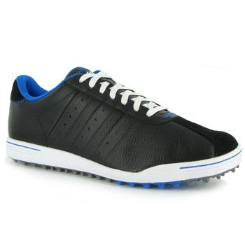 Adidas adiCross II Spikeless