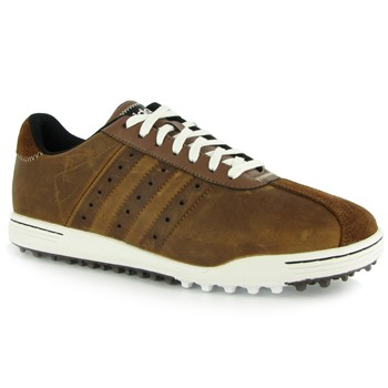 Adidas adiCross II Golf Street