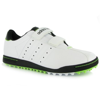 Adidas adiCross II R Golf Street