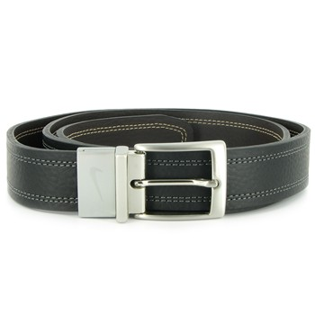 Nike Classic Reversible Accessories Belts Apparel