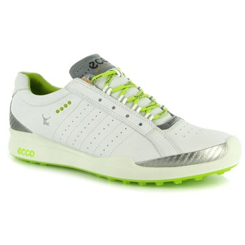 ECCO Biom Hybrid Golf Street