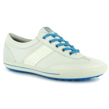 ECCO Golf Street Hydromax Spikeless