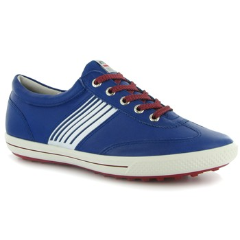 ECCO Golf Street Hydromax Golf Street