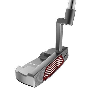 Nike Method Core Weighted MC03w Putter Golf Club