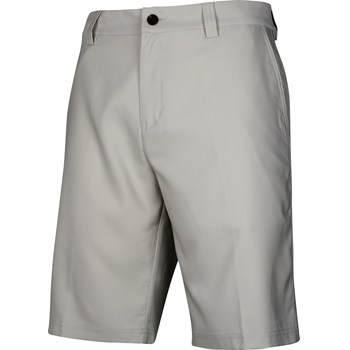 Adidas ClimaLite Flat Front Shorts Flat Front Apparel