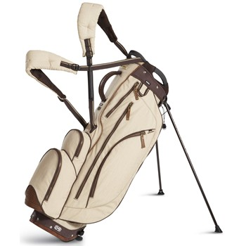 Sun Mountain SLX Country Club Stand Golf Bag