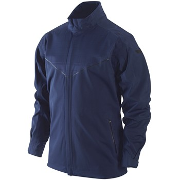 Nike Storm-Fit Elite Full-Zip Rainwear Rain Jacket Apparel