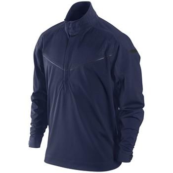 Nike Storm-Fit Elite Half-Zip Rainwear Rain Jacket Apparel