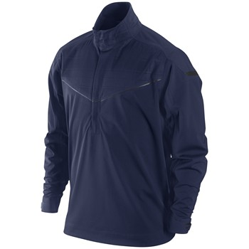 Nike Storm-Fit Elite Half-Zip Rainwear Rain Jacket Apparel