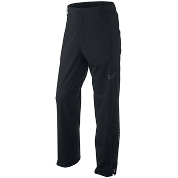 Nike Storm-Fit Elite Rainwear Rain Pants Apparel